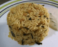 Methi Channa Pulav