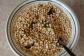 Masala Puffed Millet