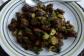 Mixed Veggie Raagi Paniyaaram