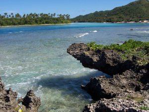 Rarotonga_beach (1)