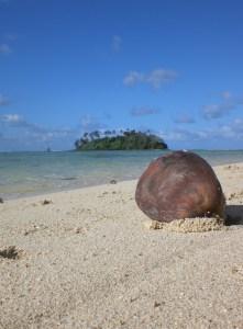 Cook Islands 191