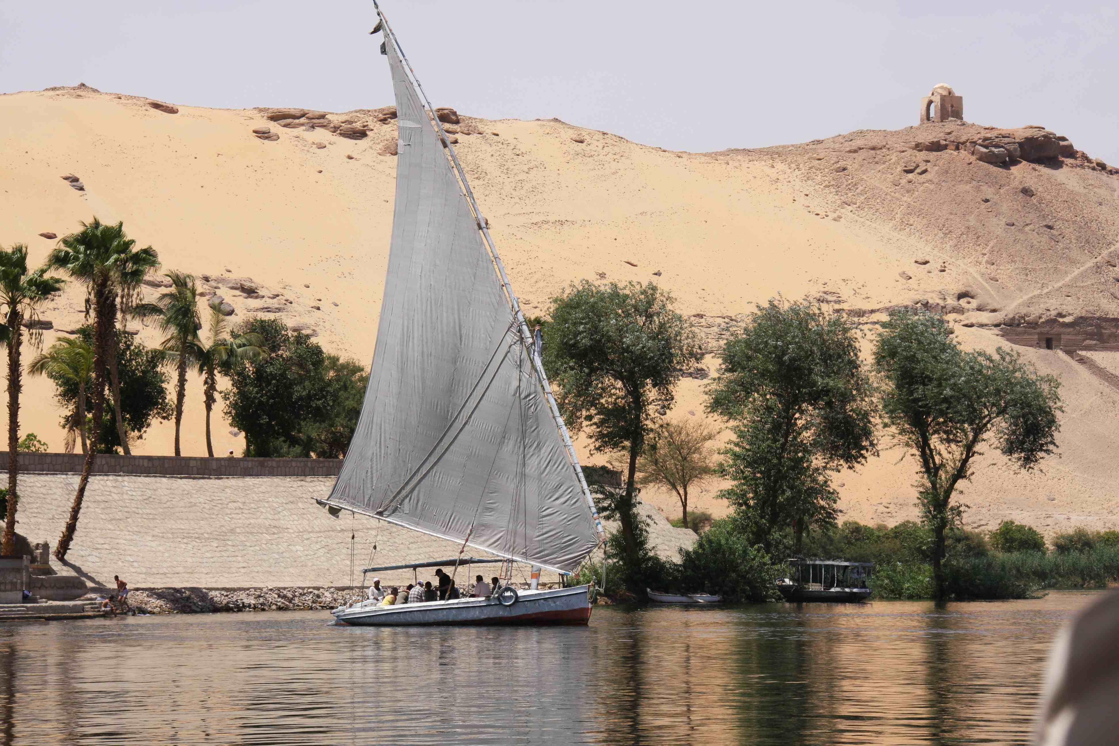 1_Egypt