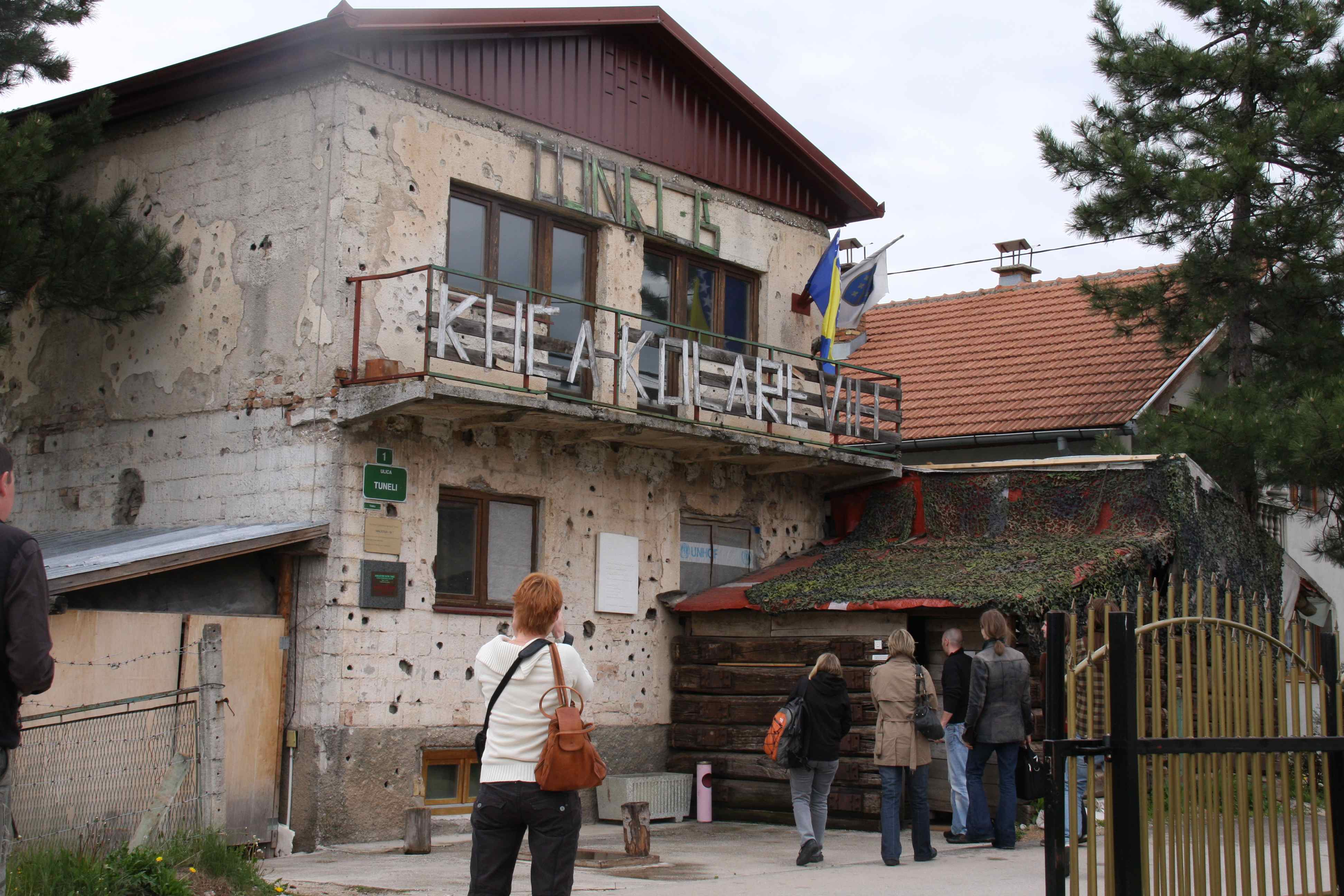 7_Sarajevo