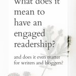 What Does It Mean to Have an Engaged Audience, and Why Does It Matter?