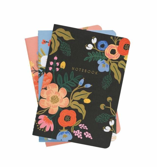 j3a001-lively-floral-notebooks-01_1