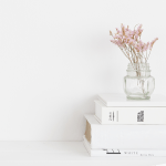 My simple secret to make more time to read (free download!)