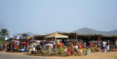 angolan life