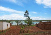 angola travel