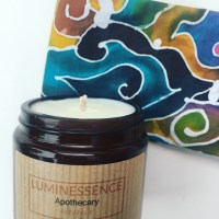Vegan Candles, yes they do exist!