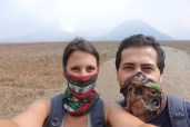 Bromo vegan travel1