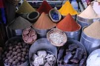 fez spices travel