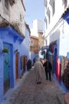 Chefchaouen Blue City12