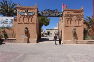 Ouarzazate travel12