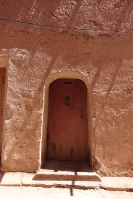 Ouarzazate travel5