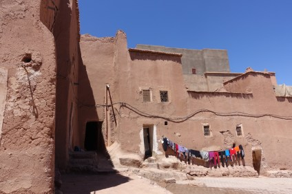 Ouarzazate travel9