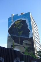 Contra spem spero Kyiv art