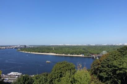 Dnipro Kiev