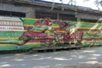 Mural Telliskivi Creative City