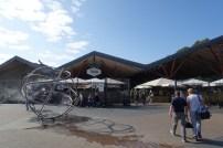 market turg