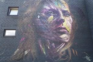 street art Telliskivi Creative