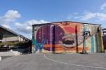 street art tallin