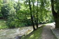river bernardine park