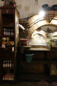 Meidan Bazaar tbilisi