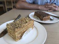 armenia cake copy