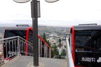 funicular MtatsmindaPark