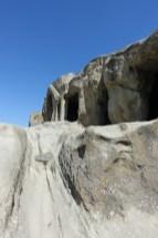 Georgia Cave Town