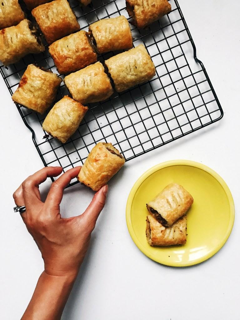 rolls-large