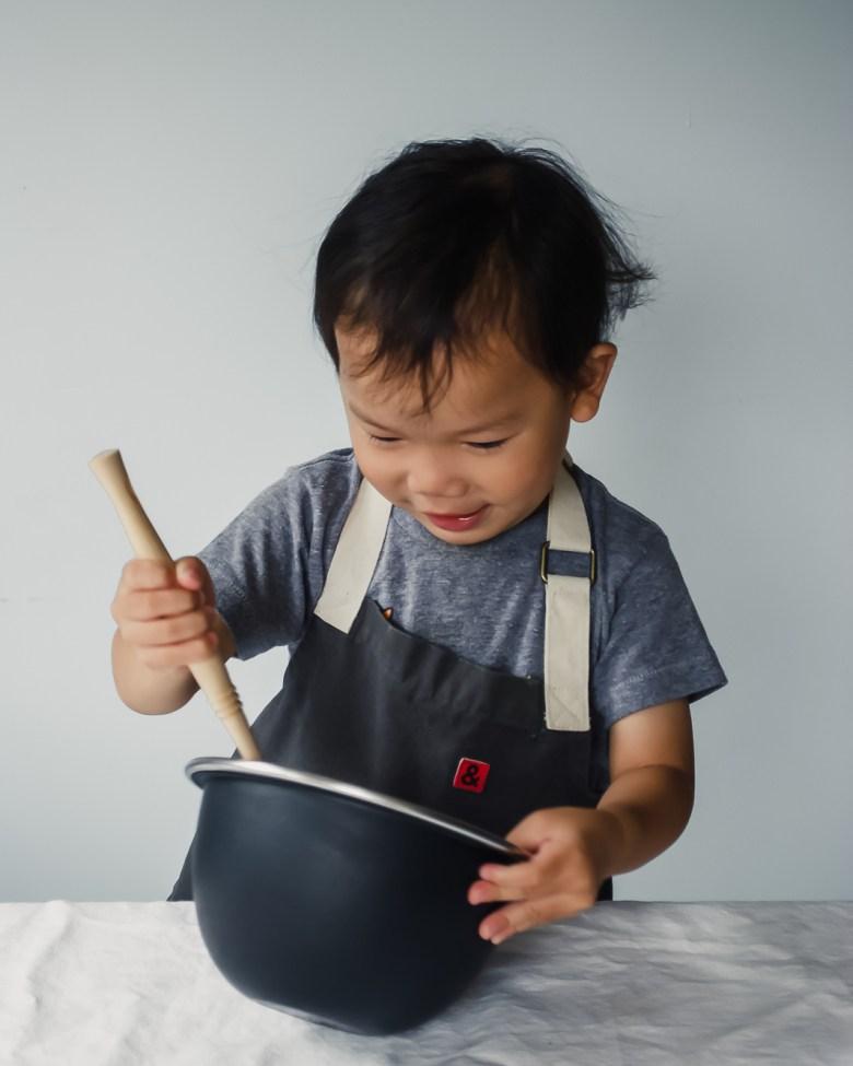 marcus mixing bowl