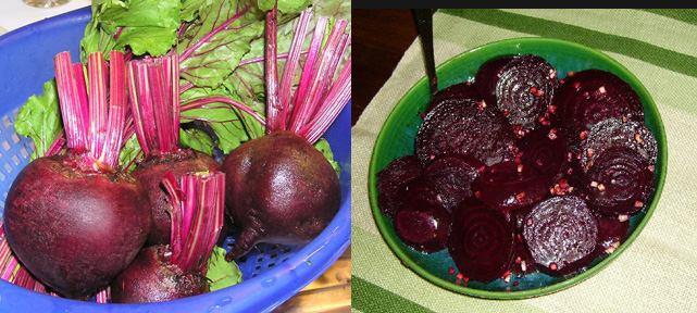 beets-combo
