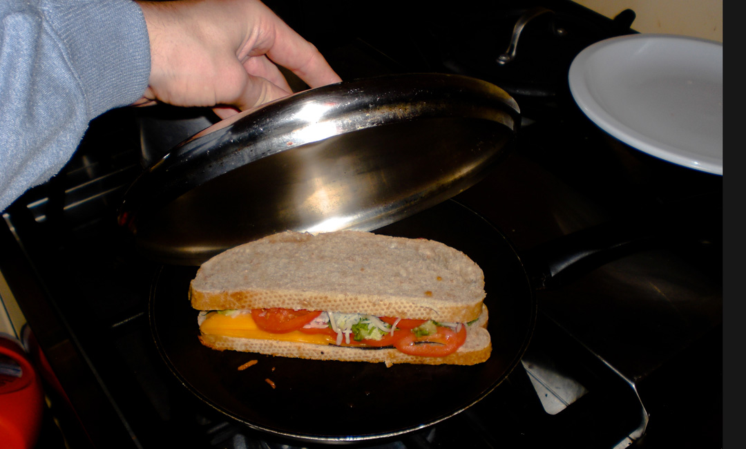 grilled-cheese-grill1