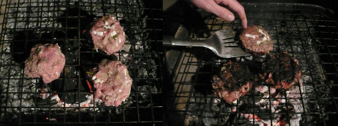 turket-burger-grill