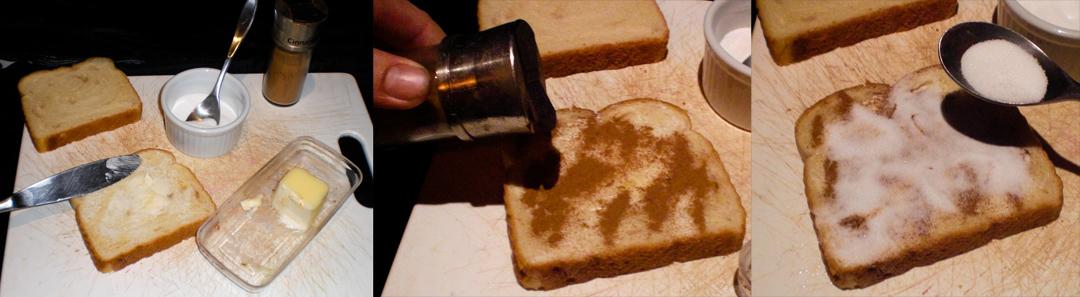 cinnamon-toast-spread-sprinkle