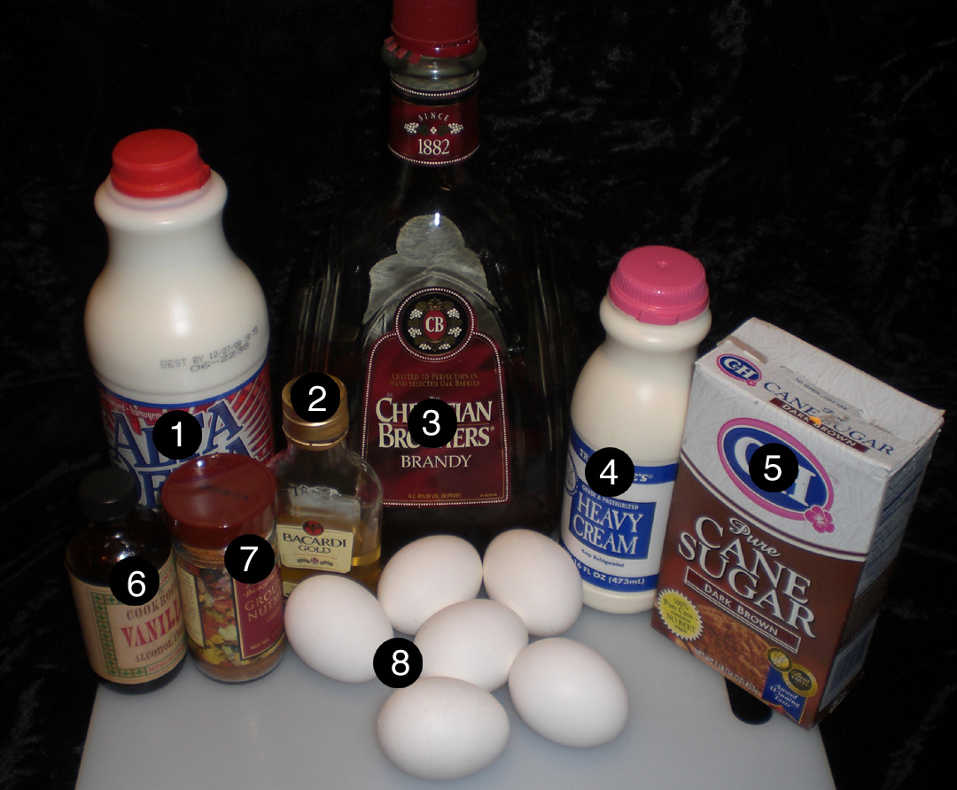 egg-nog-prep-copy