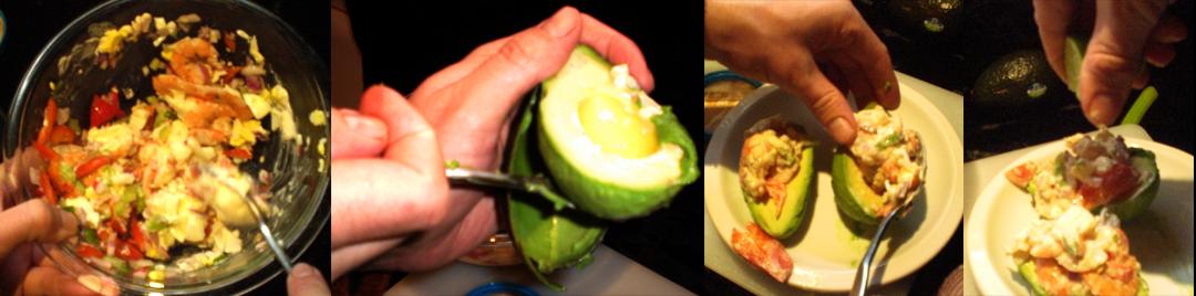 stuffed-avocado-stuff-copy