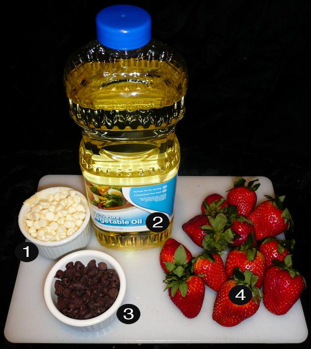 choc-dipped-strawberries-prep1