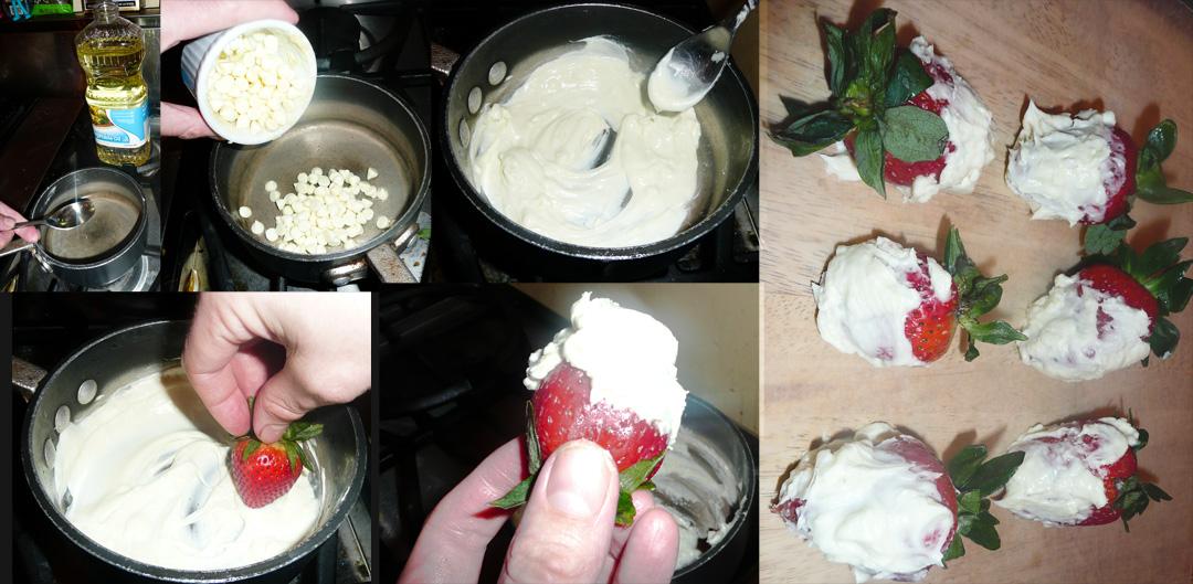 choc-dipped-strawberries-white-choc