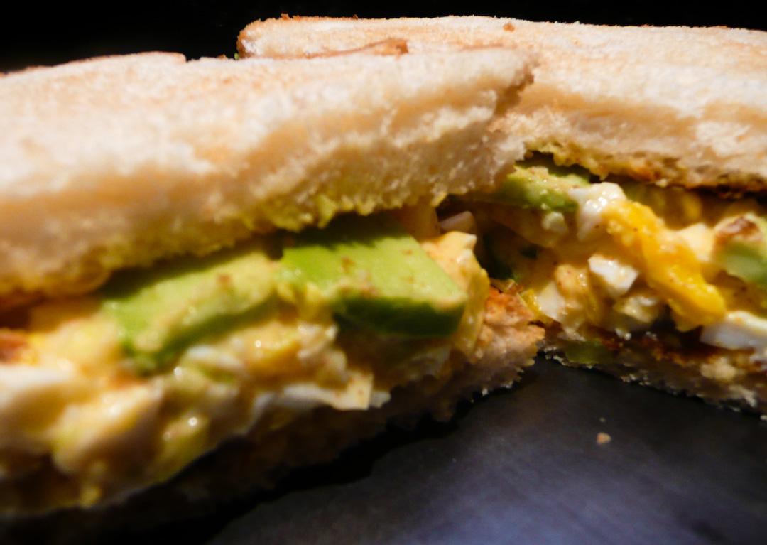 egg-salad-served-2