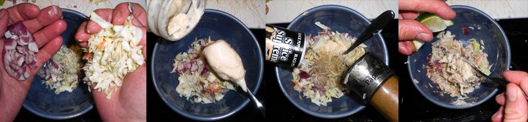 fishy-pink-tacos-coleslaw
