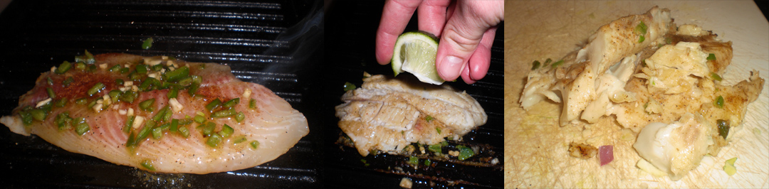 fishy-pink-tacos-grill