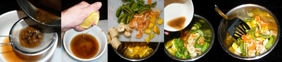forbidden-fruit-salad-mix