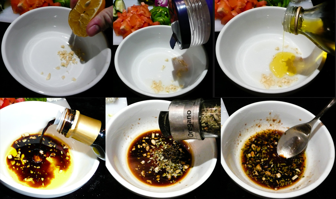 greek-salad-dressing