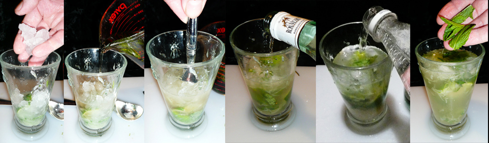 mo-mojo-mojitos-ice-club-syrup-rum-club-soda-copy