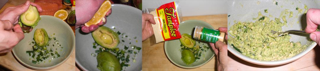 salmon-avocado-butter-mixing1