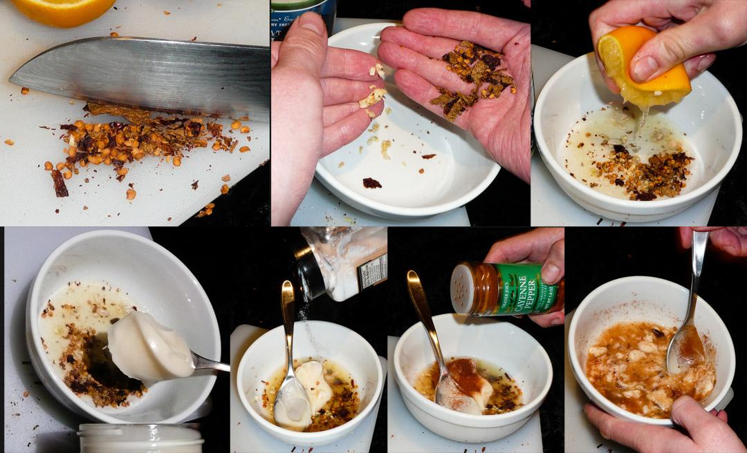 steamed-artichoke-sauce