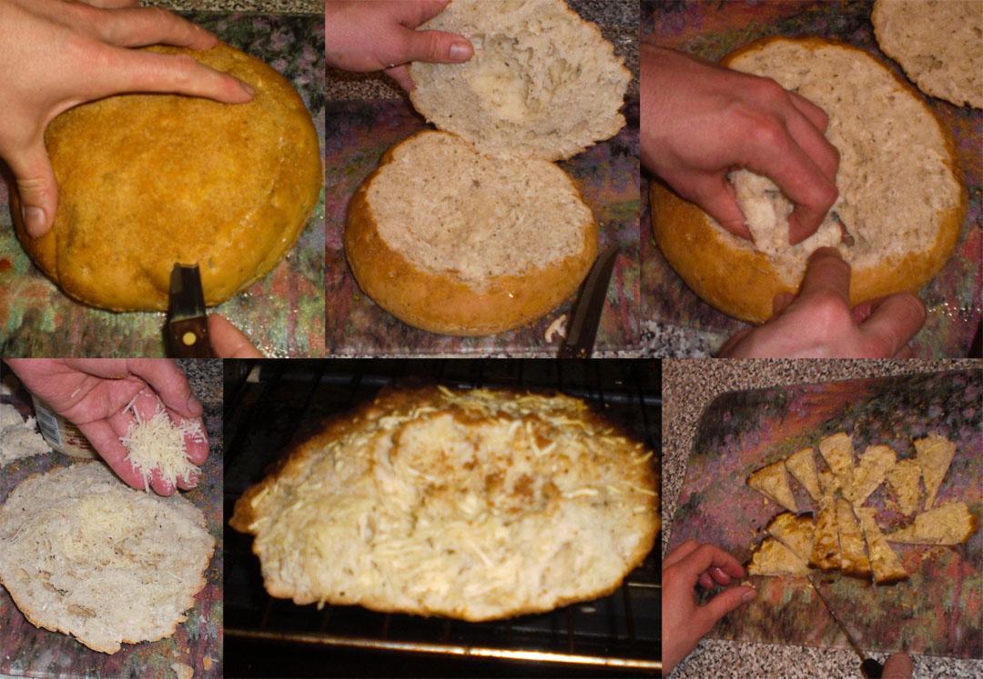 artichoke-dip-bread