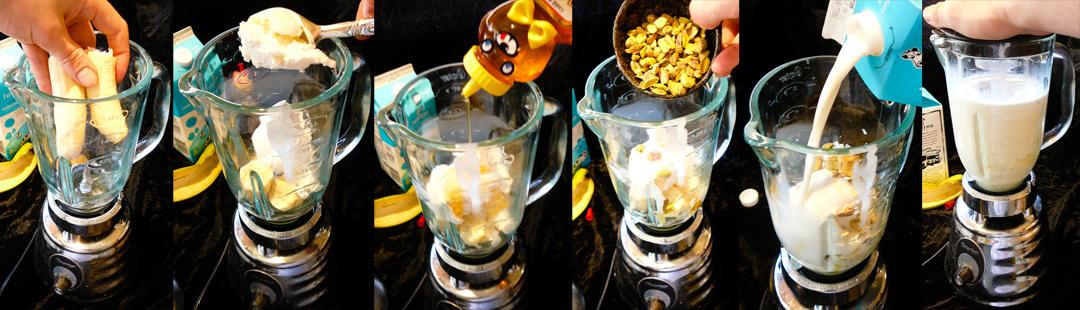 banana-milkshake-blender